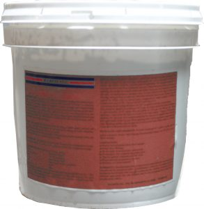 Water Barriers \ Accessory Products Cemcoat Seal