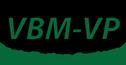 VBM-VP